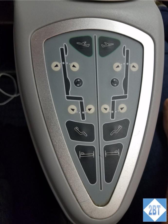 ua-972-seat-controls