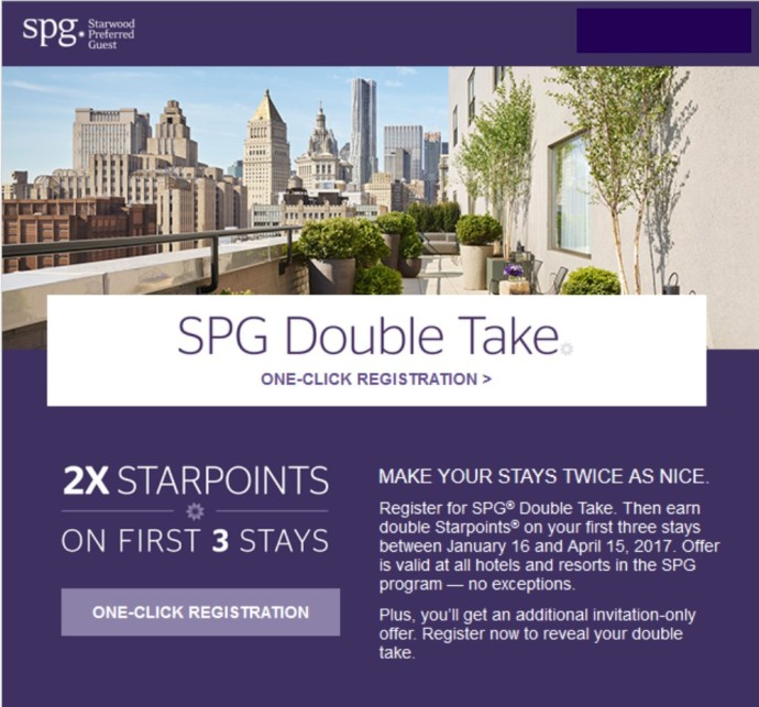 2016-12-17-spg-double-take