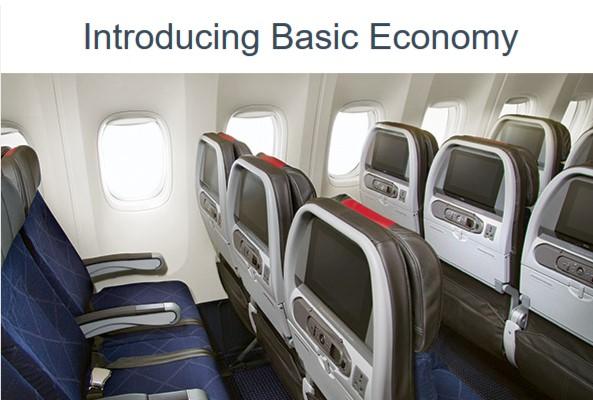 2017-01-18-aa-basic-economy
