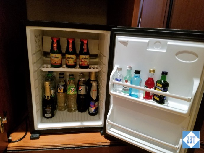 boscolo-jr-suite-mini-fridge