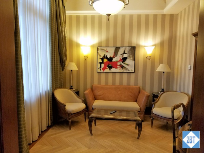 boscolo-jr-suite-sitting-room