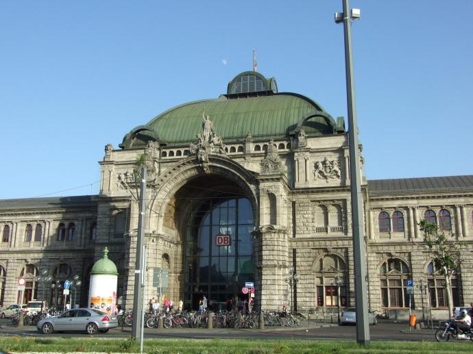 hauptbahnhof_nurnberg