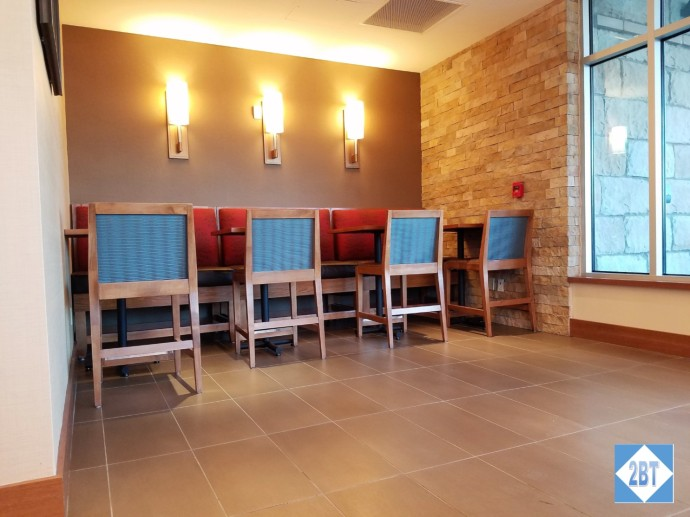hp-dfw-breakfast-seating