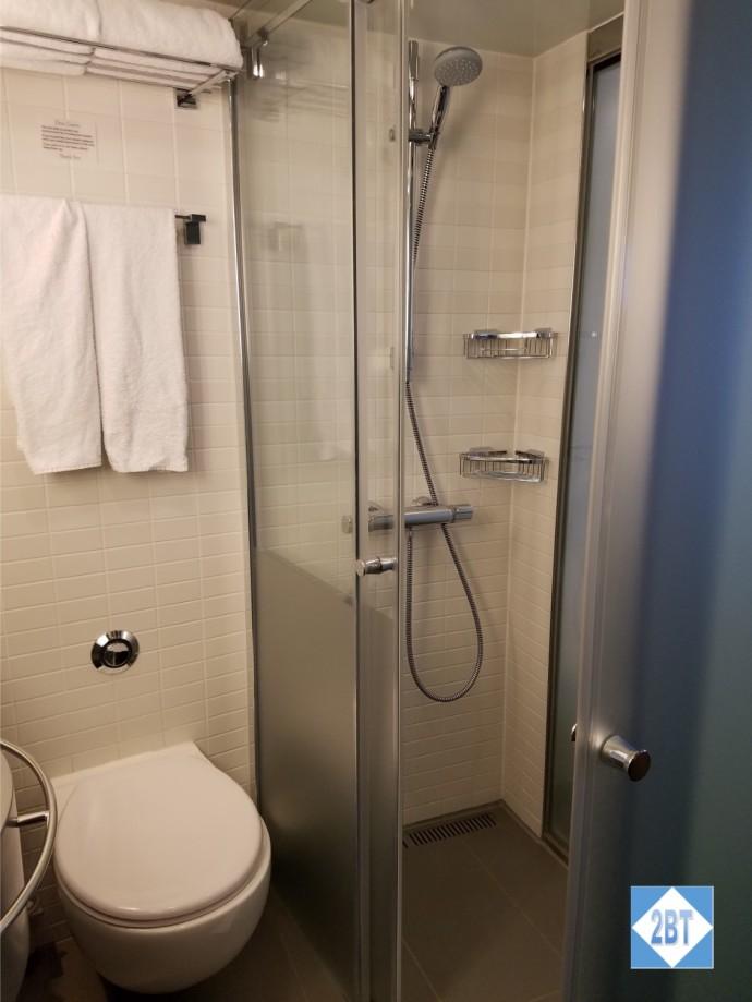 njord-shower
