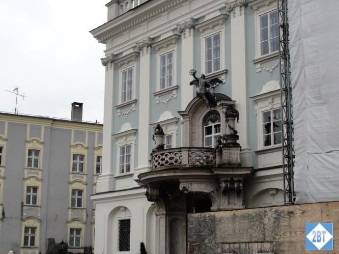 pas-bishops-balcony