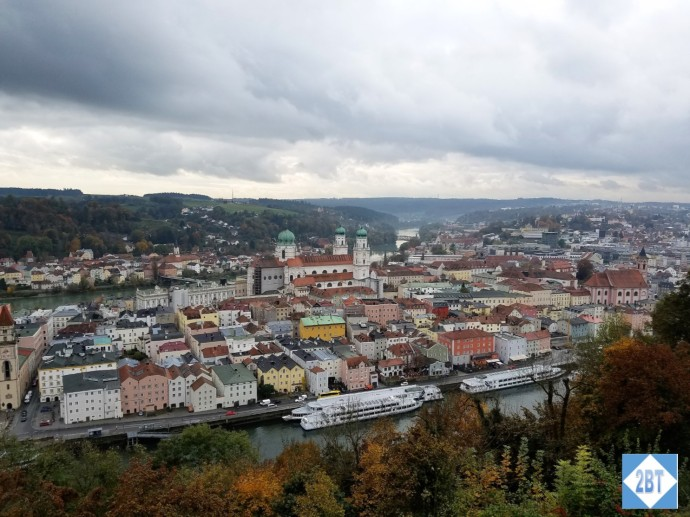 pas-passau-from-above-1