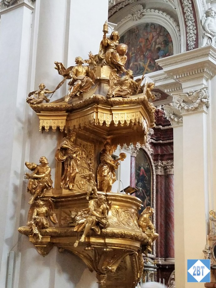 pas-st-stephan-pulpit