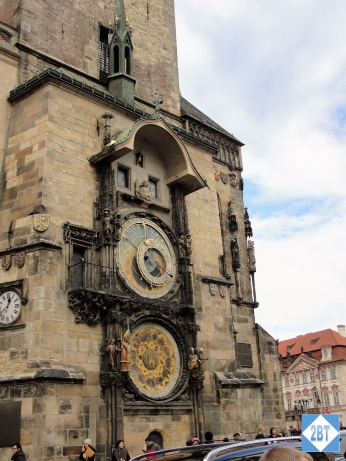 prg-astronomical-clock