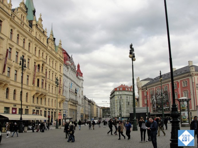 prg-republic-square