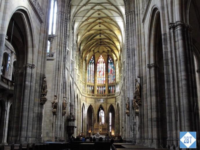 prg-st-vitus-interior