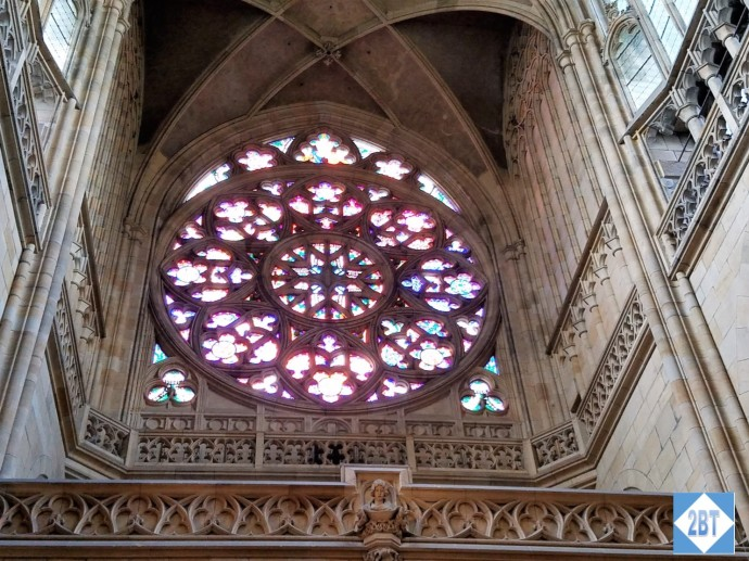 prg-st-vitus-stained-glass-window-from-inside