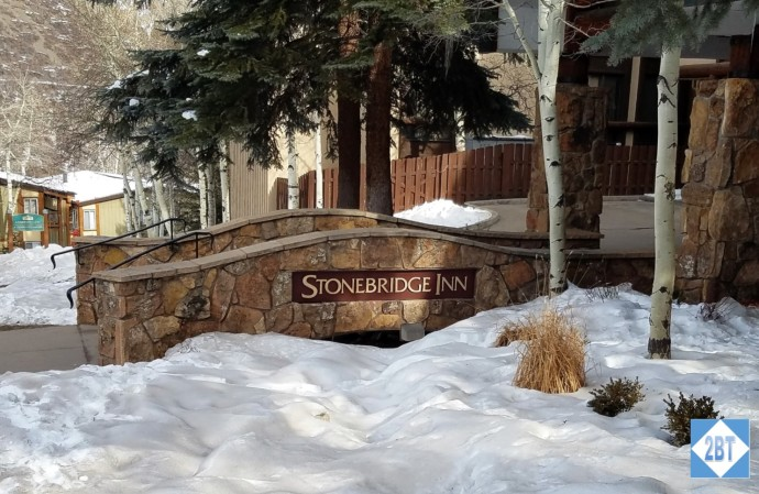stonebridge-inn-sign