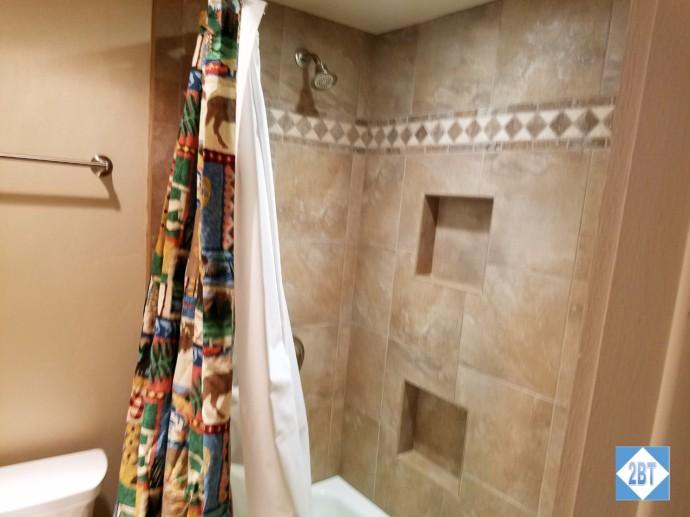 tov-br2-bath