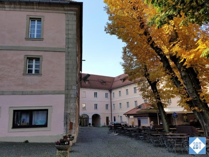 wel-abbey-biergarten