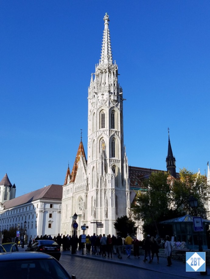 bud-matthias-church-exterior