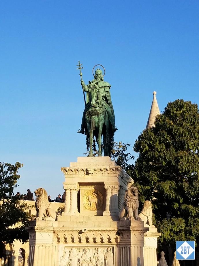 bud-matthias-statue