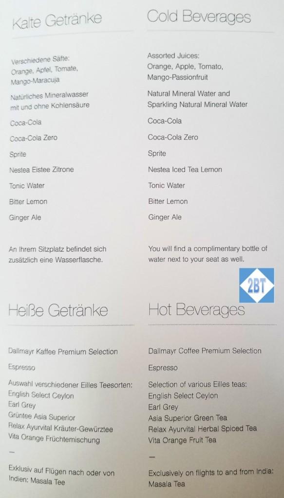 lh-430-other-beverages