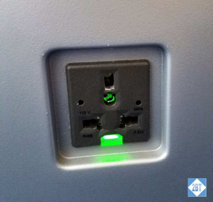 lh-430-outlet