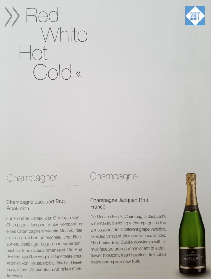lh-430-wine-list-1