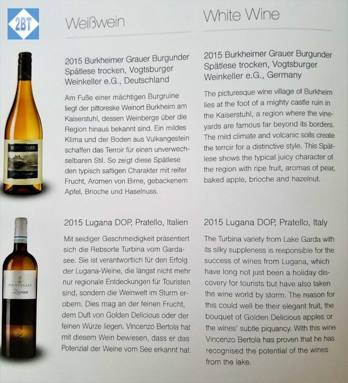 lh-430-wine-list-2