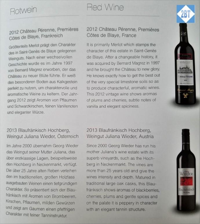 lh-430-wine-list-3