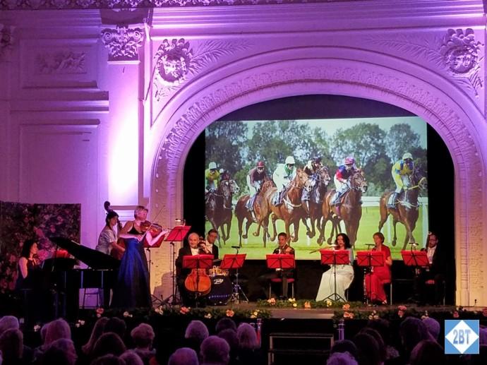 vie-concert-musicians