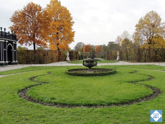 vie-schonbrunn-gardens-1