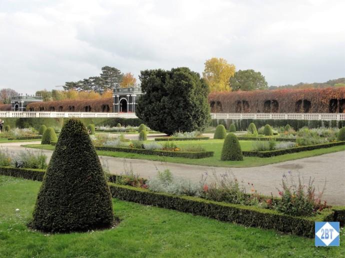 vie-schonbrunn-gardens-3
