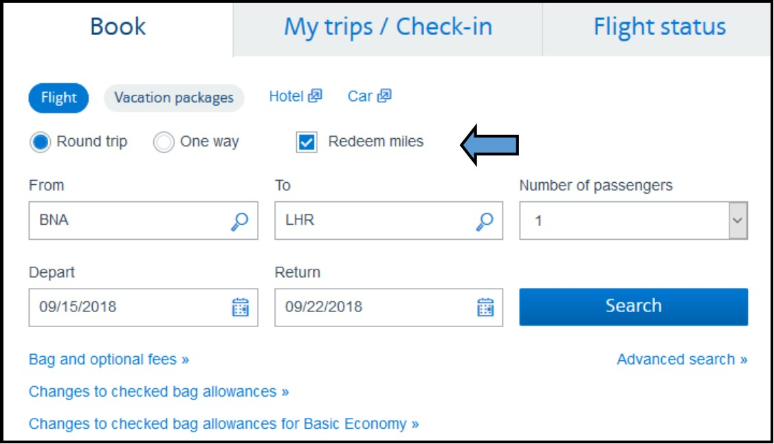 how to get frequent flyer miles for free